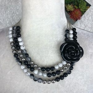 New York & Co. Necklace